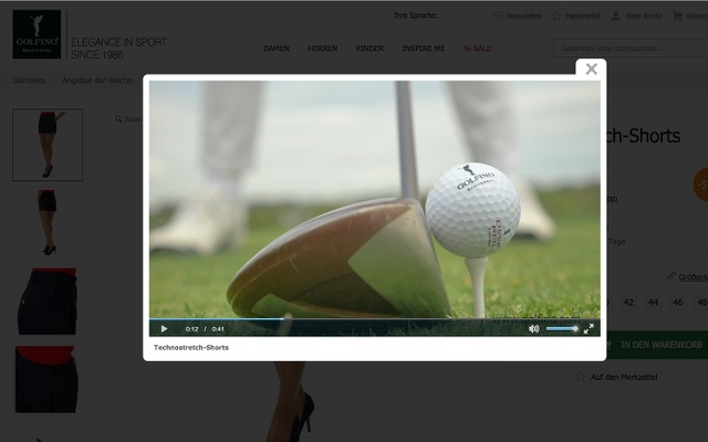 Golfino_Casestudy.jpg