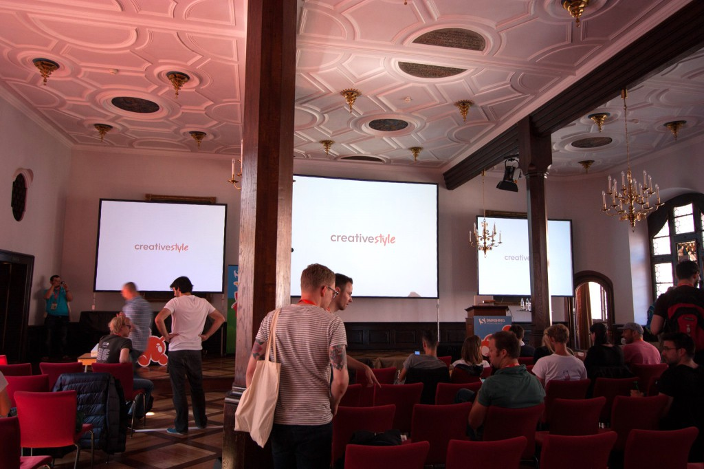 cs-creativestyle-at-smashing-conference-freiburg-germany-sponsoring-the-event