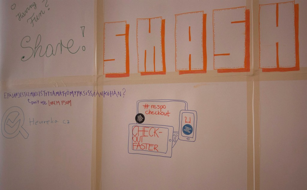 cs-creativestyle-at-smashing-conf-in-freiburg-share-your-idea-board-respocheckout-by-creativestyle
