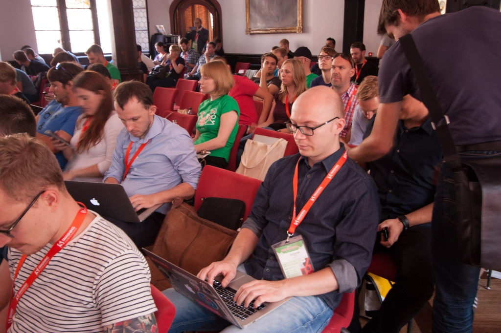 cs-creativestyle-at-smashing-conference-presentations-time-come-on