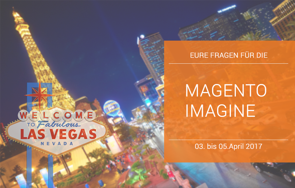 Magento imagine Blogpost.png