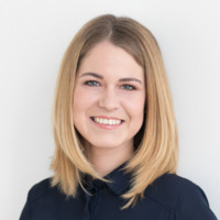 barbara-jarmul-ecommerce-project-manager