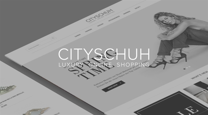cityschuh-new.jpg