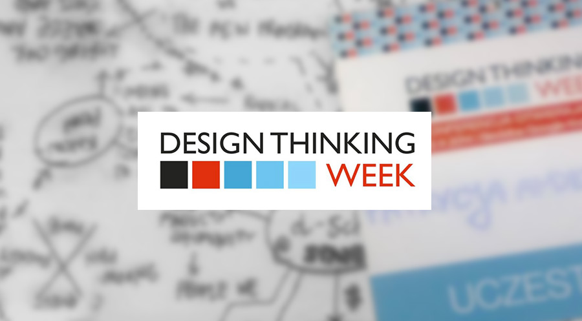 design_week.jpg