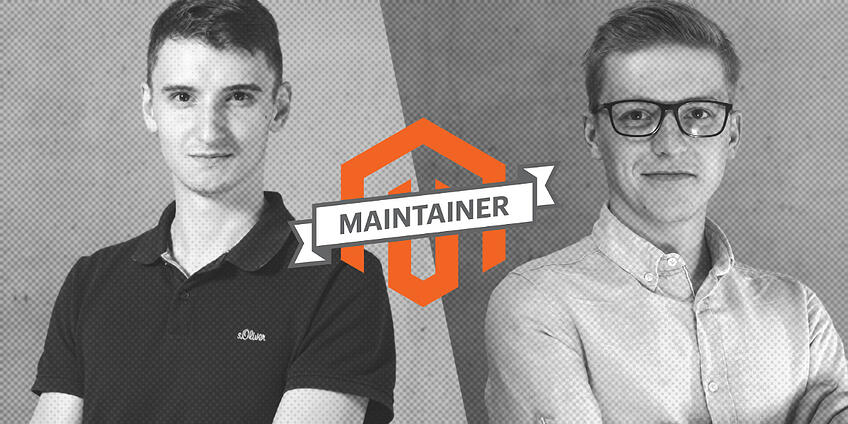 maintainer_image