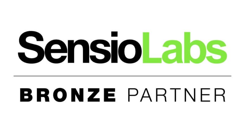 sensiolab-bronzepartner-logo.jpg