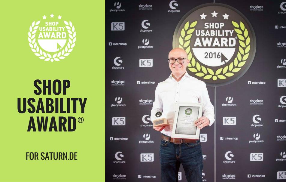 shop-usability-award-1.png