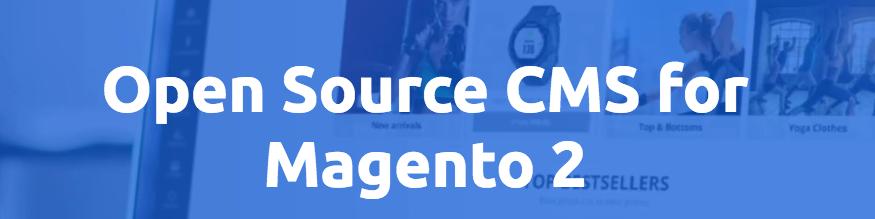 Warum Content Commerce im E-Commerce wichtig ist