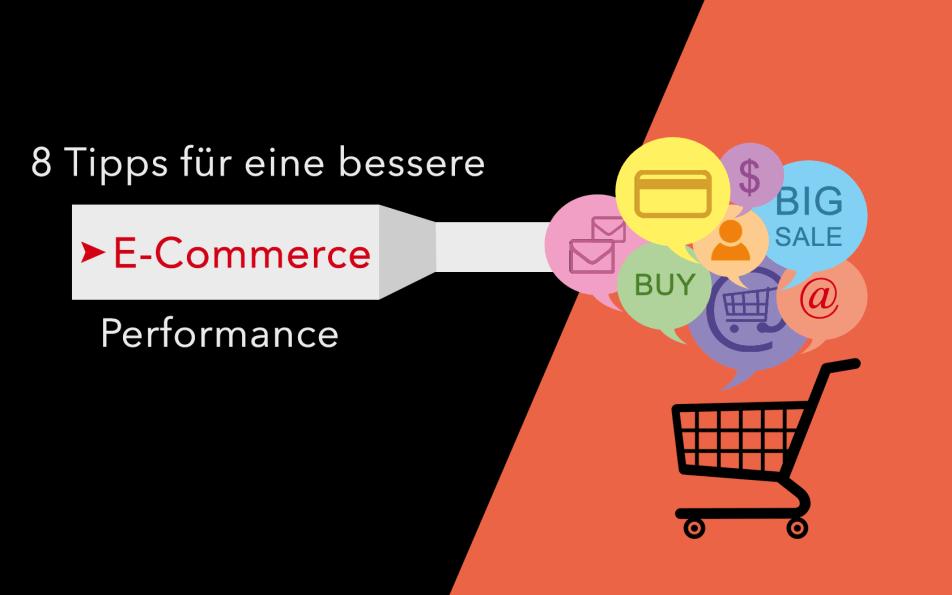 E-Commerce_Blogpost_men.png