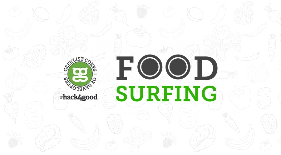food_surfing_cover.jpg