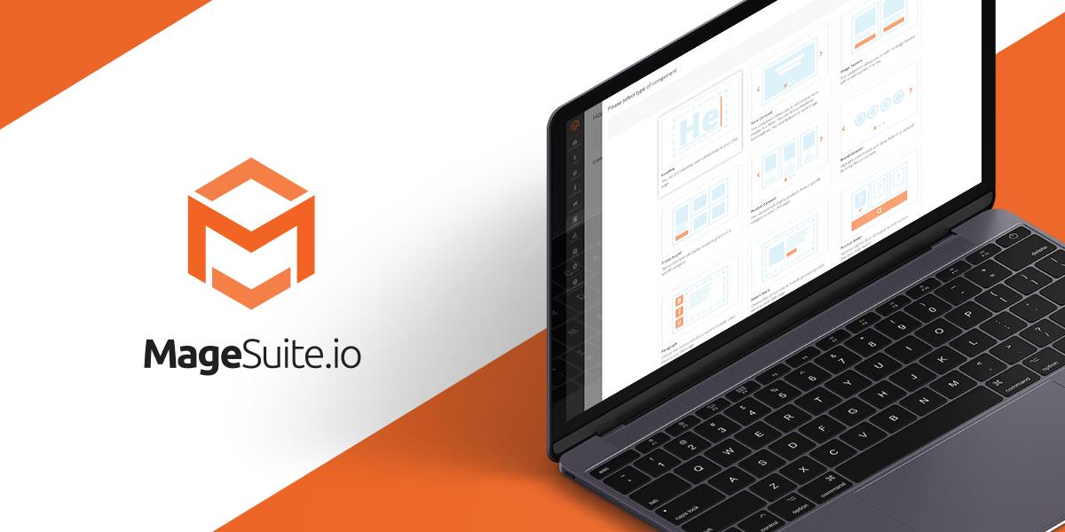 Warum die MageSuite auch ihren Magento-Shop auf ein neues Level bringt