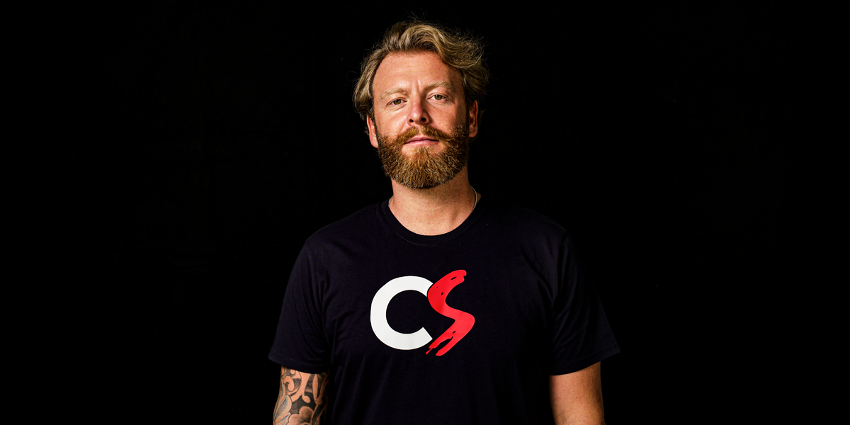 Performance Marketing bei creativestyle: Interview mit Sebastian Schneider