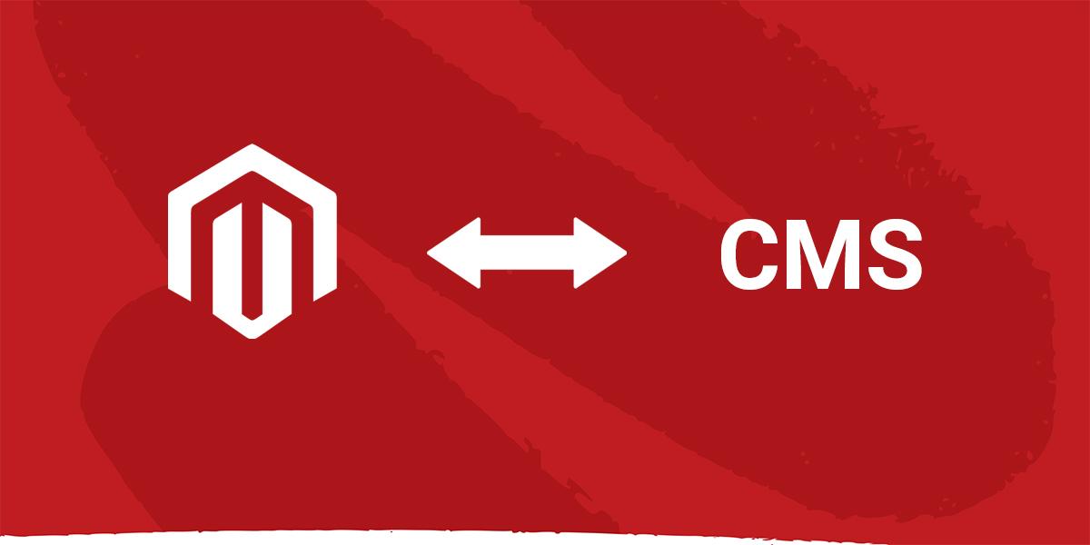 Die 3 größten Herausforderungen bei der Anbindung eines Online Shops an ein bestehendes CMS