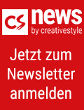 creativestyle Newsletter