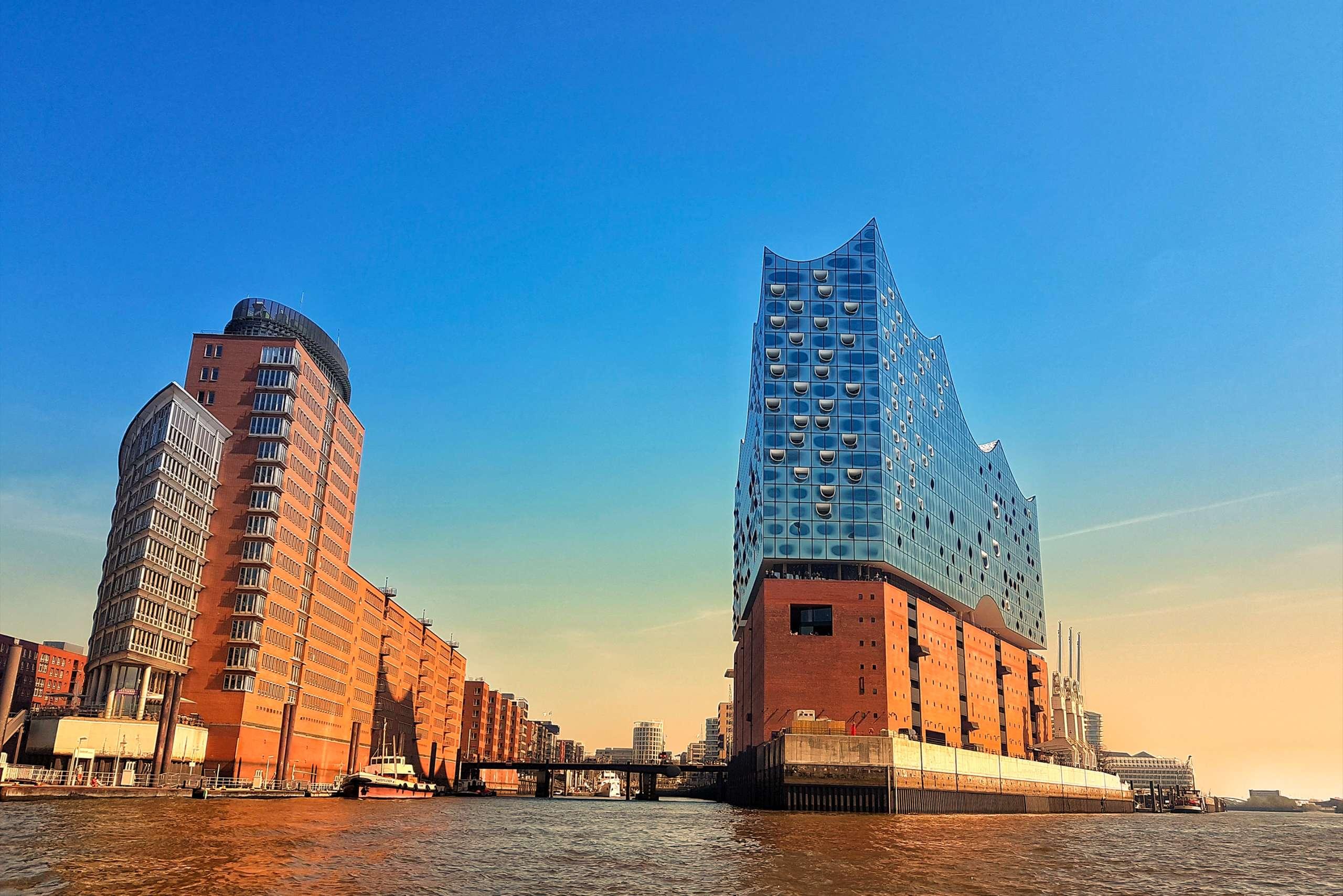 Moin, moin aus Hamburg: creativestyle eröffnet vierten Standort